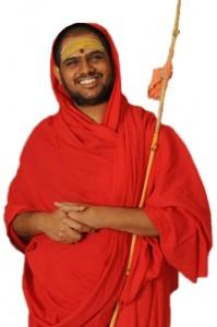 HH Sri Bala Swamiji