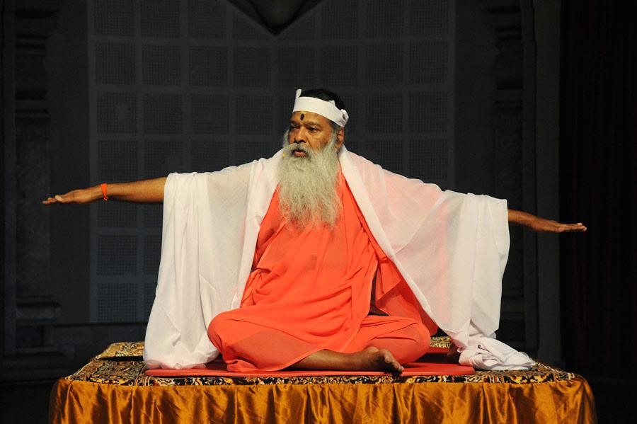 kriya-yoga1
