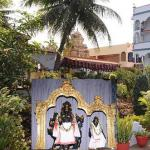 thumb_01-Gandi-Gunta-Datta-Kshetram,-with-its-Maginificent-Community-Hall