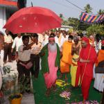 thumb_02-Sri-Swamiji-is-welcomed