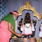 thumb_03-Sri-Datta-Digambara-Swamy-and-Anagha-maata
