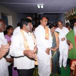 thumb_04-Inauguration-of-Sobhanadri-Hall,-first-floor-of-the-community-Hall