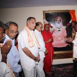 thumb_07-Inauguration-of-Plaque-by-Bala-Swamy