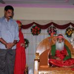 thumb_08-Main-Donor-Sri-Vadde-Sobhanadriswara-Rao,-Former-Miniser-is-blessed