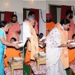 thumb_09-Donors-for-the-construction-Sri-Gopala-Krishna,-Krishna-Rao-and-Matrumandali-blessed