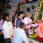thumb_11-Release-of-Datta-Raksha-Mantram---3-Day-Discourse-in-Machilipatnam