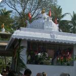 thumb_Navagraha_Temple