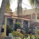 thumb_temple_guru_nilayam